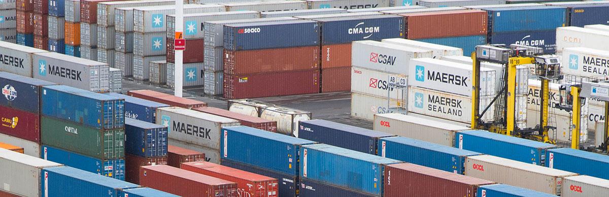 Freight | KiwiRail