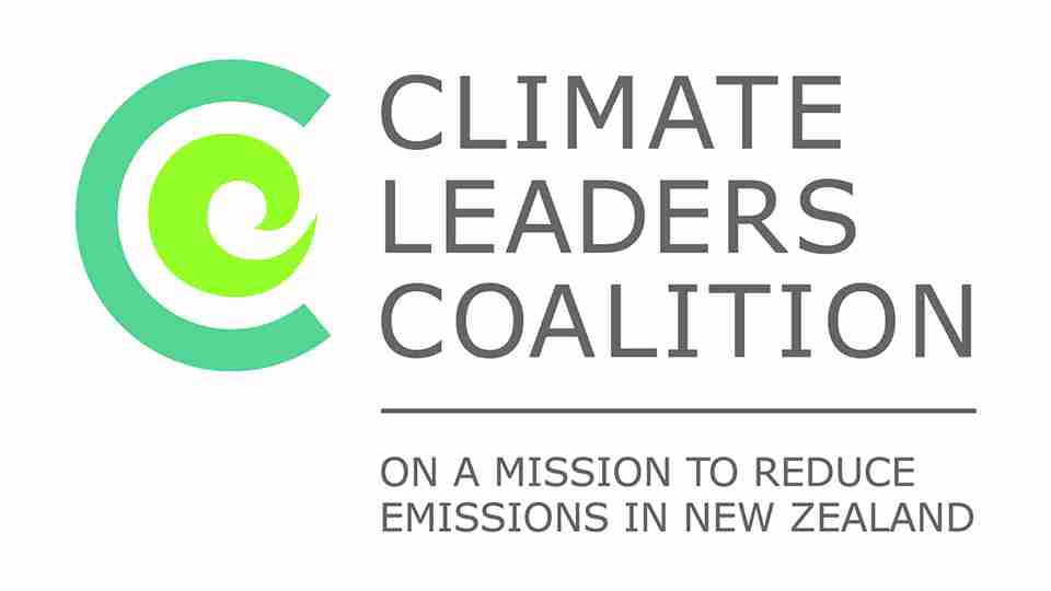 Climate Leaders Coalition 960x540